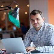 StrategyDriven Entrepreneurship Article |Tips for entrepreneurs|5 Starting Tips for Entrepreneurs