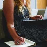 StrategyDriven Entrepreneurship Article |Freelancer|Are You Protecting Yourself As A Freelancer?