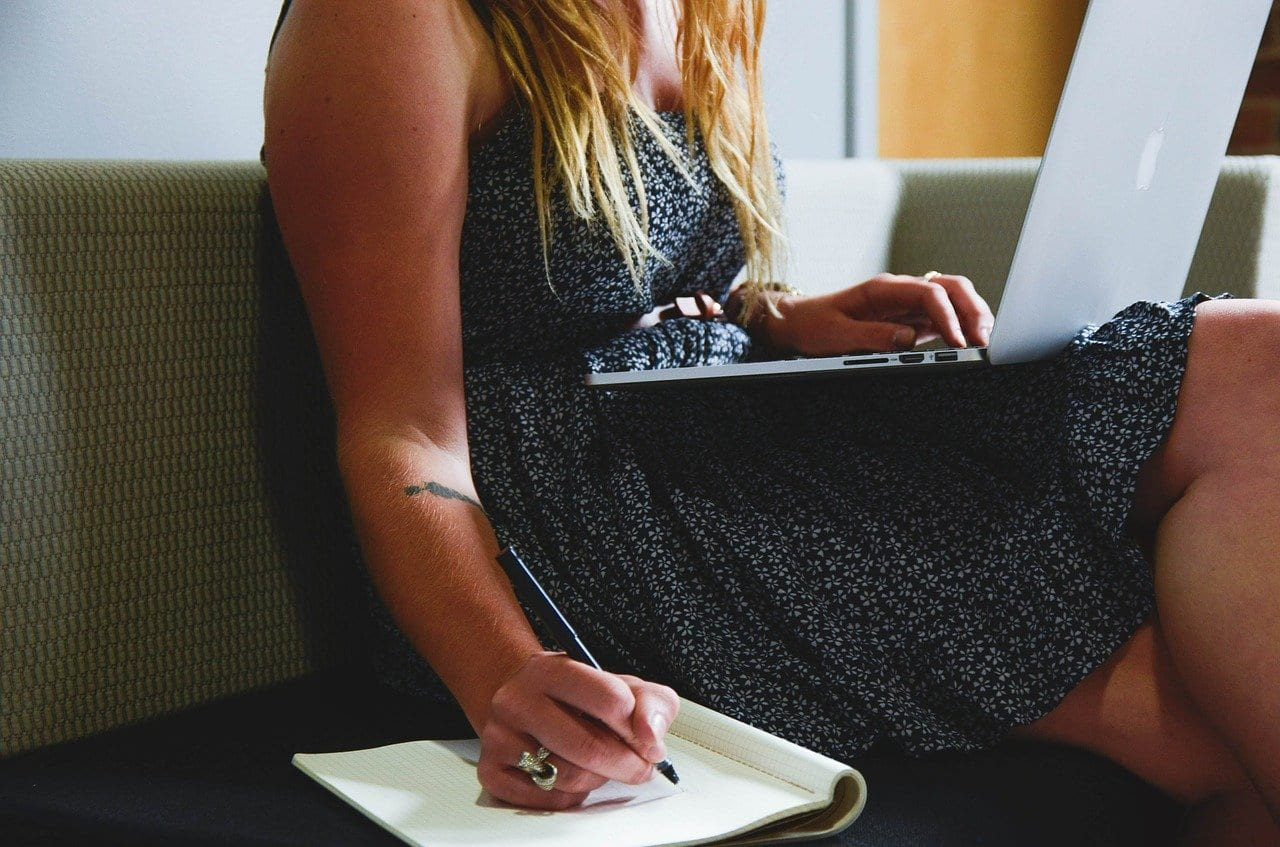StrategyDriven Entrepreneurship Article  Freelancer Are You Protecting Yourself As A Freelancer?