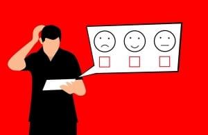 Stratégie de marketing en ligne et de développement de sites Web pilotée  Gestion de la réputation  Gestion de la réputation en ligne: ce que vous devez savoir