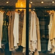 StrategyDriven Managing Your Business Article  Retail store How to Make Your Retail Store a Success