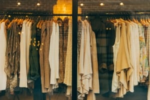 StrategyDriven Managing Your Business Article |Retail store|How to Make Your Retail Store a Success