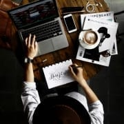StrategyDriven Online Marketing and Website Development Article, 10 Things to Consider When Hiring a Website Developer