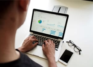 StrategyDriven Online Marketing and Website Development Article |SEO Audit|Can You Do SEO on Your Website Without an SEO Audit?