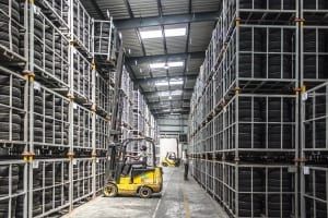 StrategyDriven Tactical Execution Article |Fulfillment Company|How Businesses Can Leverage Fulfillment Companies during an Economic Downturn