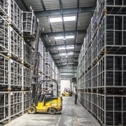 StrategyDriven Tactical Execution Article |Warehouse|Warehouse Working Tips