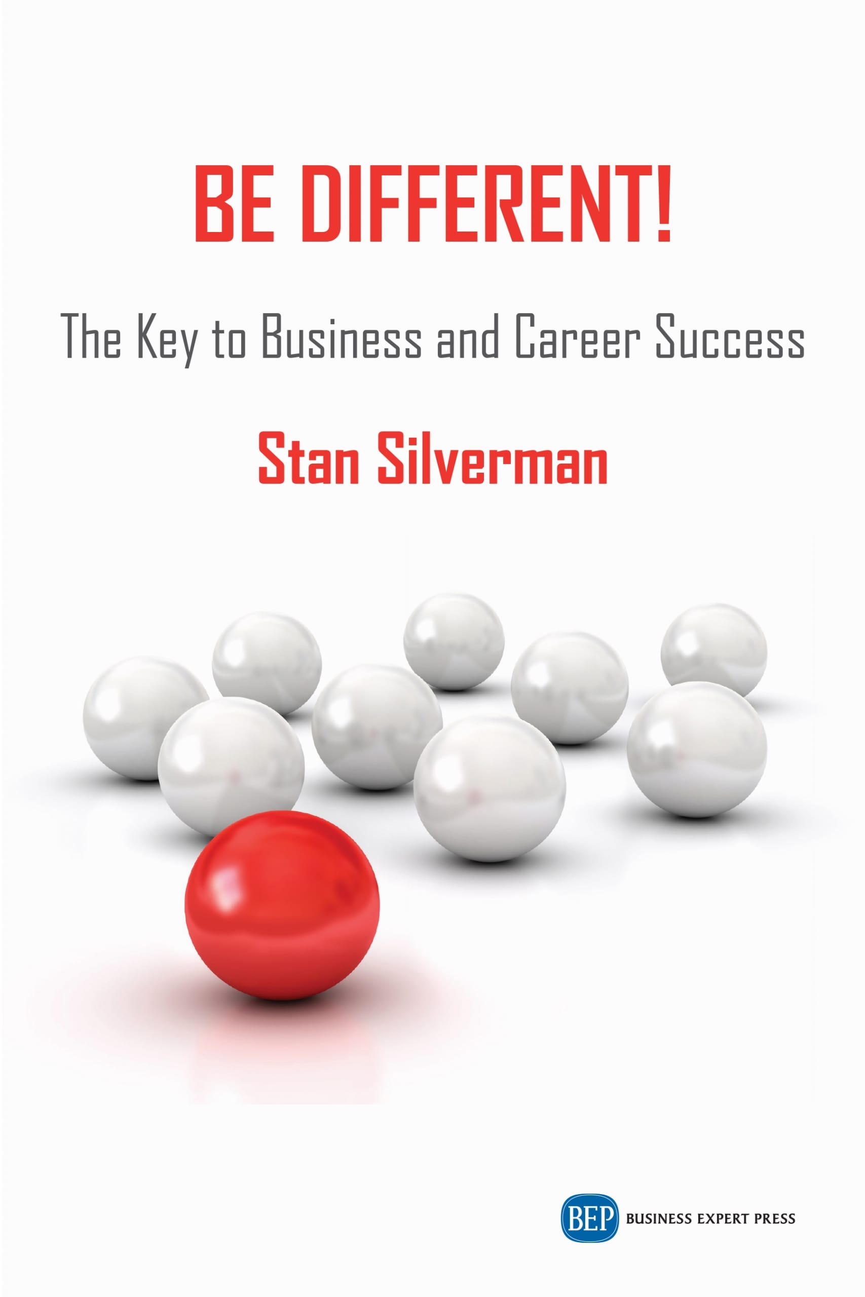 StrategyDriven Management and Leadership Article | How to Build Trust with Those You Lead