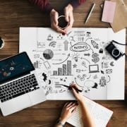 StrategyDriven Managing Your Finances Article |Graduate Entrepreneurs|The most common financial mistakes graduate entrepreneurs make