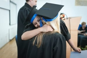 StrategyDriven Professional Development Article  Master's Degree Is a Master's Degree Worth the Effort?