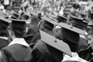 StrategyDriven Professional Development Article |US Management Schools|Top management schools in USA