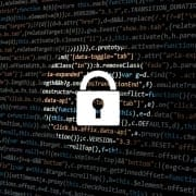 StrategyDriven Risk Management Article |Cyber Security|Cyber security fatigue: what is it and how can your business avoid it?