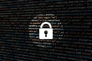 StrategyDriven Risk Management Article  Cyber Security Cyber security fatigue: what is it and how can your business avoid it?