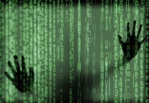 StrategyDriven Risk Management Article  Cyber Threats A Guide for Business Owners: Protecting Your Company from Cyber Threats