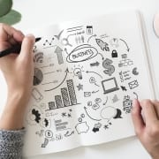 StrategyDriven Managing Your Business Article |Startup|A Guide: Taking Your Startup to the Next Level