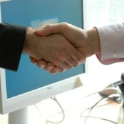 StrategyDriven Managing Your Business Article |Business Merger|5 Tips for Achieving a Successful Business Merger