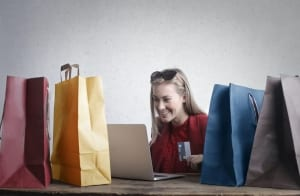 StrategyDriven Entrepreneurship Article |Ecommerce|The Simplest Way Of Commercializing Products Is Ecommerce!