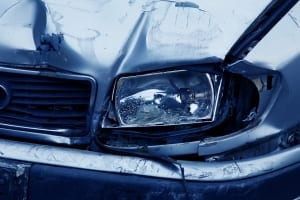 StrategyDriven Risk Management Article |Accident Risk Management|Accident Risk Management: How to Deal with an Accident in Kansas