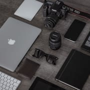 StrategyDriven Marketing and Sales Articles | Social Media | The Best Ways to Make Impressive Images for Social Media