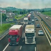StrategyDriven Managing Your Business Article |Trucking Dispatch Software|7 Key Benefits of Trucking Dispatch Software