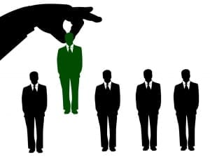 StrategyDriven Talent Management Article |Employee Turnover| 4 Ways Reduce Employee Turnover