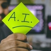 StrategyDriven Customer Relationship Management Article | Artificial Intelligence | Why AI-Driven Sales CRM is Leading the Way in Customer Relations