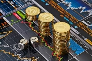 StrategyDriven Practices for Professionals Article | Investing in the Stock Market | How to Invest In Stocks: Fundamentals for Beginners
