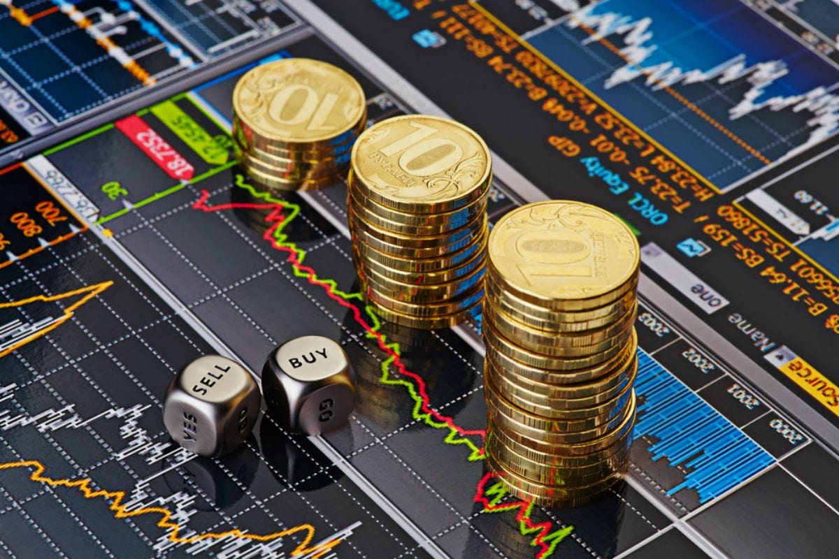 How to Invest In Stocks: Fundamentals for Beginners - StrategyDriven