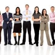 StrategyDriven Management Observation Program Best Practice Article
