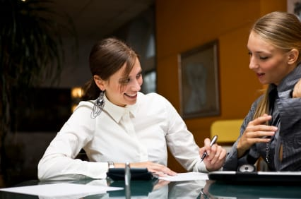 StrategyDriven Succession and Succession Planning Best Practice Article