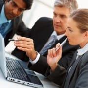 StrategyDriven Alternative Development Best Practice Article