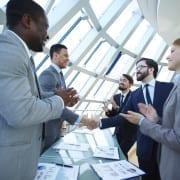 StrategyDriven Personal Business Advisor Program