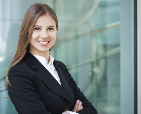 StrategyDriven Entrepreneurial Insights Newsletter