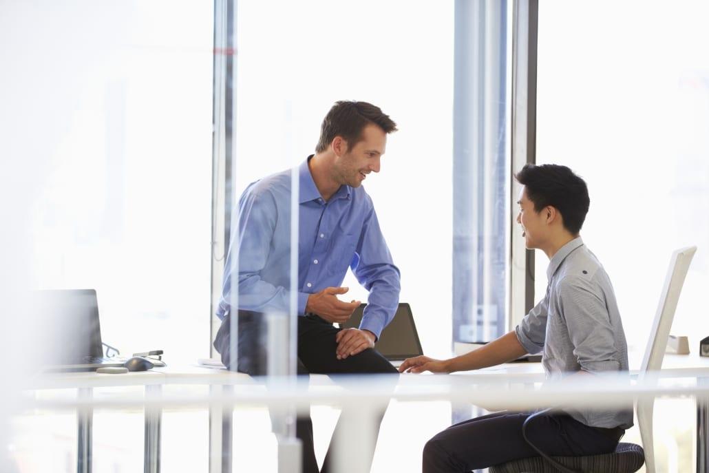 StrategyDriven Personal Business Advisor Program Options
