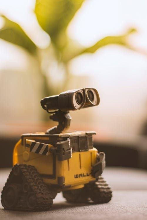 StrategyDriven Innovation Article   The Value of the Human Mind - How Machine Learning is Helping Humans Win