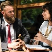 StrategyDriven Business Communications Article