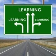 StrategyDriven Professional Development Article