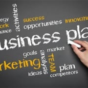 StrategyDriven Starting Your Business Article | How Do I Start an Online Business?