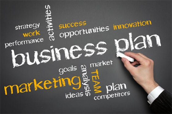 StrategyDriven Starting Your Business Article | How Do I Start an Online Business? | Initial Business Planning