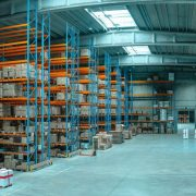 StrategyDriven Tactical Execution Article  Warehouse Maintenance Plan How To Successfully Implement A Warehouse Maintenance Plan