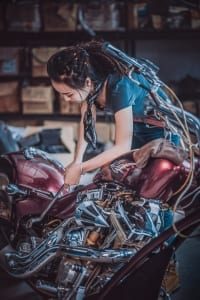 StrategyDriven Starting Your Business Article   A Guide To Starting A Home Mechanic Business