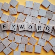 StrategyDriven Online Marketing and Website Development Article |Keyword Search|Tips to Choose the Best Keywords for SEO In 2021 and Beyond