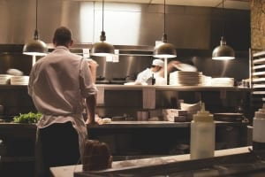 StrategyDriven Managing Your Business Article |Restaurant Delivery System|5 Common Denominators Behind the World's Most Efficient Restaurant Delivery Systems