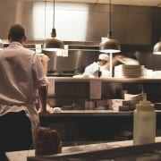 StrategyDriven Business Startup Article |Starting Your Own Business | Everything you need to know about starting your own restaurant