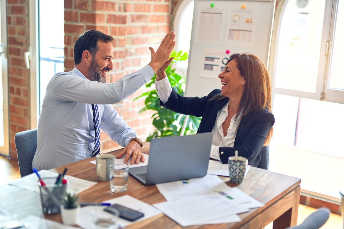 StrategyDriven Marketing and Sales Article |Growth Strategies|4 Proven Growth Strategies for Small Business Owners