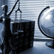 StrategyDriven Risk Management Article |Defense Lawyer| How Much Does It Cost to Hire A Private Criminal Defense Lawyer?