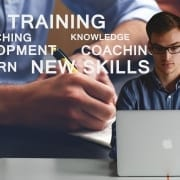 StrategyDriven Professional Development Article |Certificate of Business Skills|Advantages of Certificate of Business skills