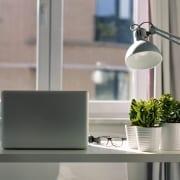 StrategyDriven Entrepreneurship Article |Perfect Home Office|Creating the Perfect Home Office