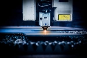 StrategyDriven Tactical Execution Article |CNC Machining|Industry Insights: An In-Depth Look Into the 5 Challenges of CNC Machining