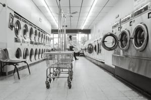 StrategyDriven Starting Your Business Article |Industrial Laundry|7 Strategies for Building an Industrial Laundry Business