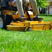 StrategyDriven Managing Your Business Article |Lawn Care|How to Maintain Quality While Expanding Your Lawn Care Business